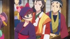 We Rent Tsukumogami ep4-8 (14)