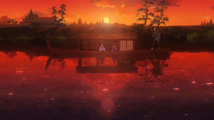 We Rent Tsukumogami ep4-8 (41)