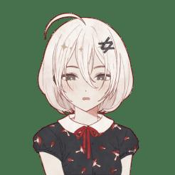 dubious Rini