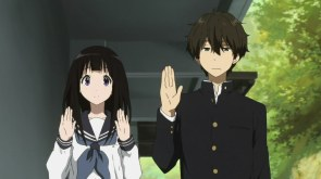 hyouka-review