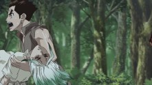DR Stone ep5-2 (1)