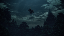 Demon Slayer ep18 (13)