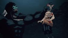 Demon Slayer ep18 (32)