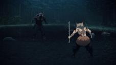 Demon Slayer ep18 (8)