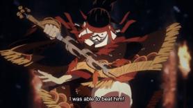 Demon Slayer ep20-1 (2)