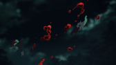 Demon Slayer ep20-1 (9)