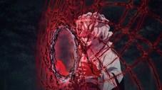 Demon Slayer ep20-2 (2)