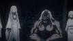 Demon Slayer ep20-2 (6)