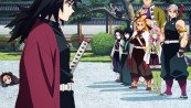 Demon Slayer ep22-1(7)