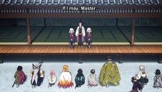 Demon Slayer ep22-4 (1)