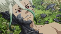 Dr Stone ep5-3 (2)