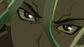 Dr Stone ep6-1 (7)