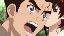 Dr Stone ep6-2 (1)