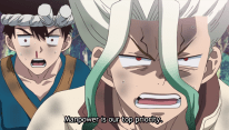 Dr Stone ep8-4 (2)
