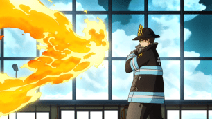 Fire Force ep4-3 (12)