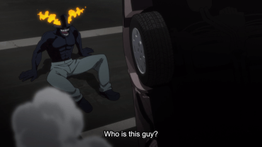 Fire Force ep4-4 (1)