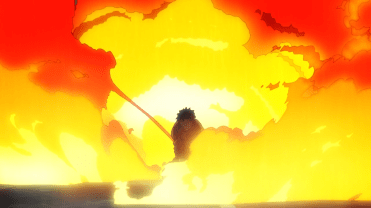 Fire Force ep4-4 (15)