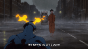 Fire Force ep4-4 (4)