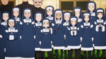 Fire Force ep5-1 (2)
