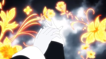 Fire Force ep5-1 (3)