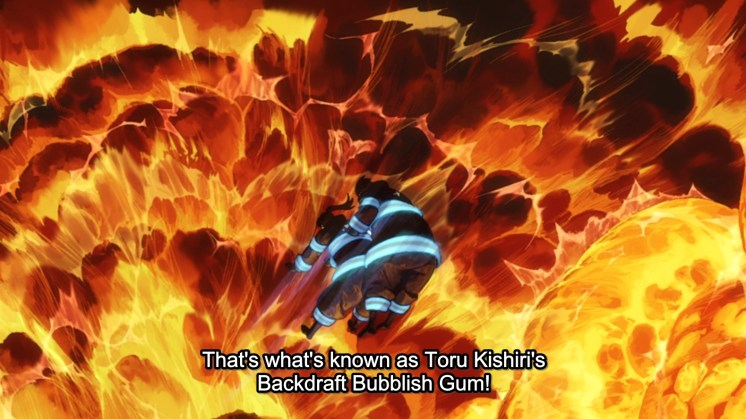 Fire Force ep5-4 (1)