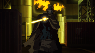 Fire Force ep5-5 (5)