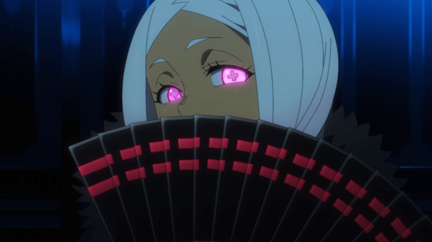 Fire Force ep6-1 (7)