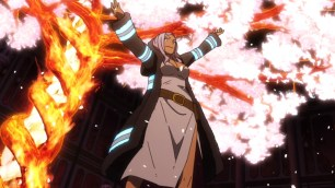 Fire Force ep7-2 (5)