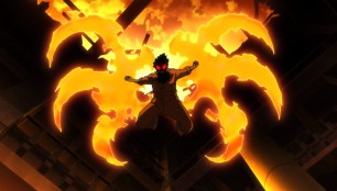 Fire Force ep7-7 (1)