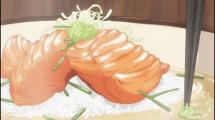 Isekai Izakaya ep20-24 (10)