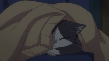 My Roommate is a Cat ep11-12 (10)