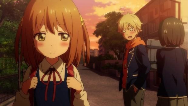 anime boyfriend meme