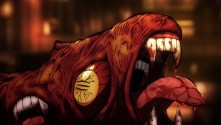Demon Slayer ep26-3 (3)