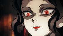 Demon Slayer ep26-5 (1)