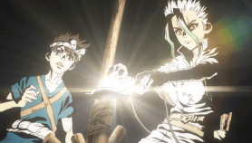 Dr Stone ep10-1 (2)