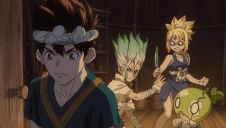 Dr Stone ep10-2 (6)