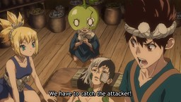 Dr Stone ep10-3 (6)