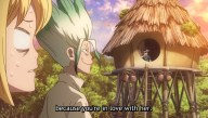 Dr Stone ep10-5 (8)