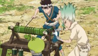 Dr Stone ep11-2 (10)