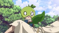 Dr Stone ep11-2 (7)