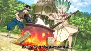 Dr Stone ep11-4 (1)