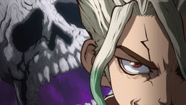 Dr Stone ep11-5 (9)