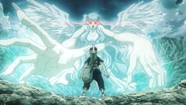 Dr Stone ep12-5 (4)