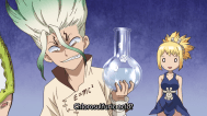 Dr Stone ep13-2 (1)