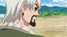 Dr Stone ep13-3 (2)