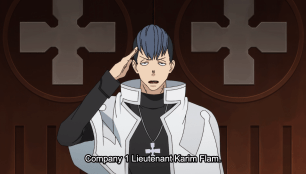 Fire Force ep10-2 (6)