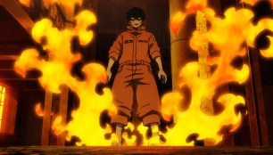 Fire Force ep10-4 (3)