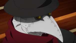 Fire Force ep10-4 (7)