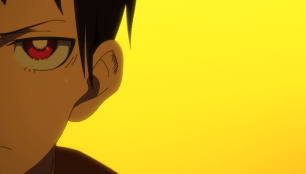 Fire Force ep10-6 (2)