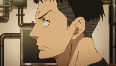 Fire Force ep10-6 (4)